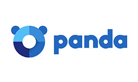 Top 3 : Panda Security | Remise de 50%