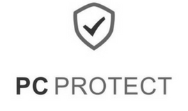 Top 3 : PC Protect