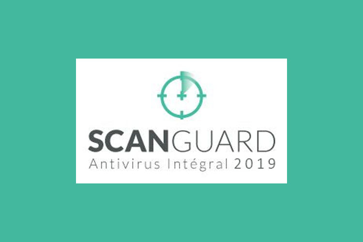 Scanguard antivirus 2019